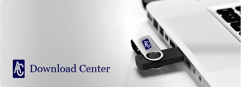 Download Center - AbacusConsulting