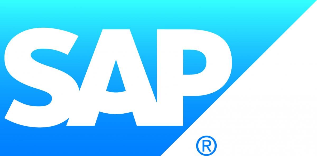 SAP Gold Partners
